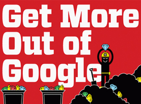 How To Get More Out Of Google   Edudemic   Communication and Autism   Scoop.it
