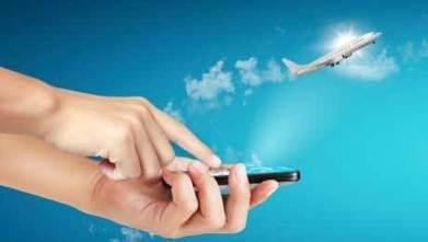 INFO : Roaming Data : les bons plans pour payer moins cher | DS Technological Innovation News Flash N°37 | Scoop.it