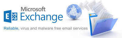 Microsoft Exchange Email for Experiencing Seamless and Safe Communication | Dial webhosting | Scoop.it