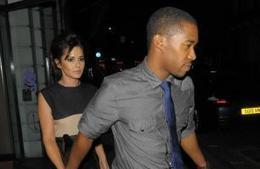 Cheryl cole and Tre Holloway to split? - Celebrity Balla | News Daily About Celebrities | Scoop.it