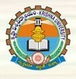Krishna University M.Pharmacy 1st Sem Exam Results 2013 Machilipatnam | jobsind.in | ADA Recruitment 2013 Notification Project Engineer Govt Jobs Bangalore | Scoop.it