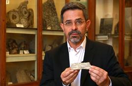 MOOC de géologie « Roches et minéraux courants : genèse, identification et utilisations »   Formation des enseignants, Numérique et MOOC   Scoop.it