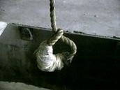 Doodstraf in België | Amnesty International | AAV2 | Scoop.it