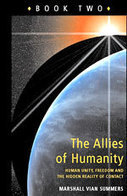 InterGalactic Teaching Press: Allies of Humanity : Review & Summary | Allies of Humanity | Scoop.it