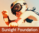 Sunlight Foundation: How does DISCLOSE Act Shine a Light on Super PACs and Dark Money | Coffee Party News | Scoop.it