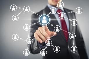 Viadeo : guide à l'usage des pros  - Webzine PRO   Entrepreneur 2.0   Scoop.it
