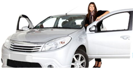 Things while Looking for Car Insurance | IFFCO-Tokio General Insurance Policies | Scoop.it
