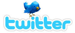 Why It's Time For Teachers To Embrace Twitter - Edudemic | iEduc | Scoop.it