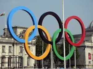 No Women Athletes Will Represent Saudi Arabia At London Olympics | Gender, Religion, & Politics | Scoop.it