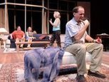 Theatre Lawrence takes on Hitchcock in spoof 'Wrong Window' / LJWorld.com | OffStage | Scoop.it