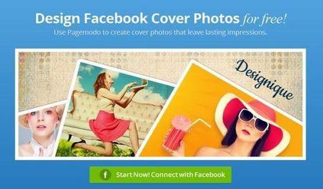 Pagemodo incluye una #Herramienta de Creación de Portadas para Páginas de #Facebook   MEDIA´TICS   Scoop.it