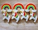 Ours de nounours Recette Cookies |Recette Cookies | recette cookies | Scoop.it