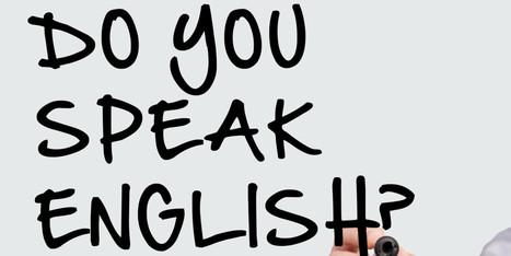 11 cosas que no sabías sobre los idiomas extranjeros | Love Languages | Scoop.it