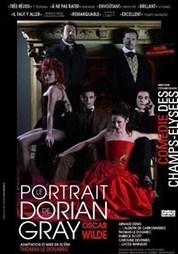 Le portrait de Dorian Gray | Femme Attitude Magazine en ligne tendance et branché | Femme Attitude Famille, Maison | Scoop.it