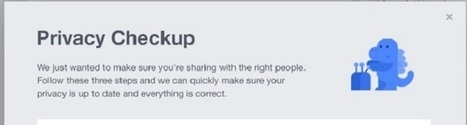Facebook Wants To Listen In On What You're Doing | organisational learning | Scoop.it