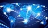 Expertos se imaginan el futuro del internet en 5 años | Eventos LACNIC Events | Scoop.it