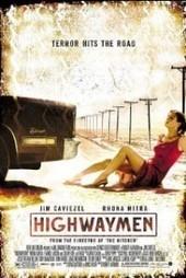 Otobanda Dehşet izle / Highwaymen Türkçe Dublaj HD,Tek part | Hdfilmsitesi.com | Scoop.it