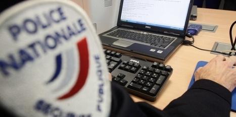 Données personnelles : bientôt un Big Brother made in France ? | Nouvelles du monde numérique | Scoop.it