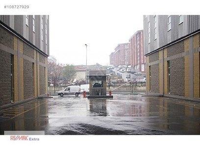 İKİTELLİ İŞ MODERN DE 5000 m2 KİRALIK İŞYERİ - Kiralık Dükkan & Mağaza İlanları sahibinden.com'da - 108727929 | İş Modern | Scoop.it