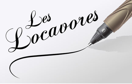Facebook vous aide à devenir locavore   Locavore   Manger Juste & Local   Scoop.it