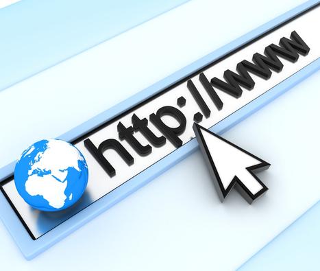 Le W3C définit les grandes orientations du Web - ITespresso.fr | Social TV for Tracks | Scoop.it