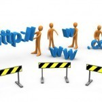 10 Critical Website Mistakes and How They Affect Your Site Performance | All About Internet Marketing | Scoop.it