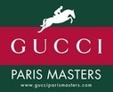 Chevalmag - Gagne une Journée d'exception au Gucci Paris Masters | Cheval et sport | Scoop.it