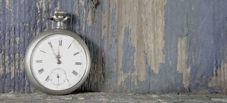 'A escola é o lugar que atrasa o século 21' | PORVIR | EDUC.em.AÇÃO | Scoop.it