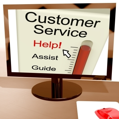 Se Hai Un Cliente Acquisito é Anche Fedele?... Non Sempre è Così!   Venditori Straordinari   Scoop.it