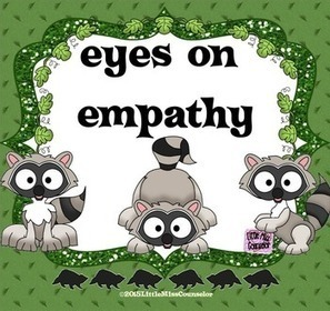 Eyes on Empathy:  PowerPoint Guidance Lesson | Empathy and Education | Scoop.it