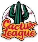 Cactus League Focuses on Reds | 2014 Spring Training Buzz | Scoop.it