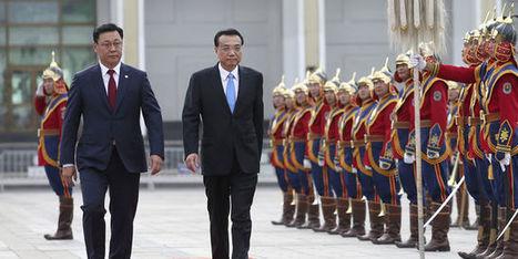La Mongolie craint de ne plus pouvoir payer ses fonctionnaires | Géopolitique de l'Asie | Scoop.it