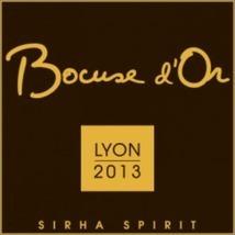 Un Bocuse d'Or 2013 inédit   Lechef.com - Le magazine des chefs de cuisine   Chefs - Gastronomy   Scoop.it