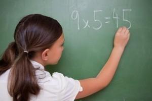 ¿Cuándo aparece la lógica? – Blog Superpadres   HABLANDO EN CONFIANZA   Scoop.it