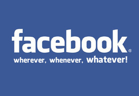 Facebook offers fully automated profiles for morons | NewsBiscuit | enjoy yourself | Scoop.it