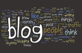 Cómo diferenciar tu blog de la competencia y destacar como blogger | Social BlaBla | Bibliotecas y Documentación | Scoop.it