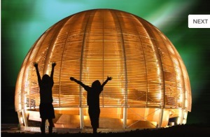 OAI7 Workshop at CERN – Attending? Yes! - InTechWeb Blog | Open Research & Learning | Scoop.it