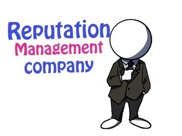 Affordable Reputation management services | Top Reputation Management | Scoop.it