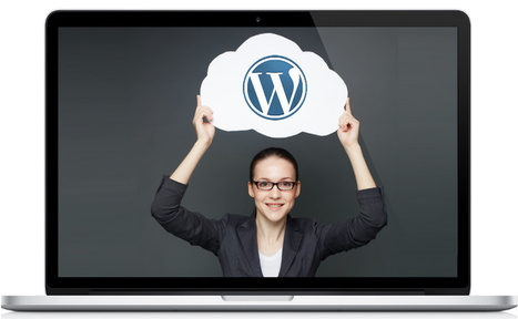 16 Resources to Become a WordPress Expert in 2016 | Web Development Blog, News, Articles | Scoop.it