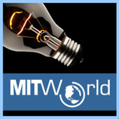 Innovation/Invention - Audio - Download free content from MIT on iTunes | criatividade&inovação | Scoop.it