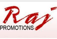 Raj Promotions | Rourkela | Rate My Area | Best youtube offers by Raj promotions | Scoop.it
