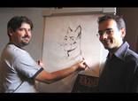 Dos creadores premiados con los 'Oscar del cómic' reniegan de la 'marca España' | PPitorreo | Scoop.it