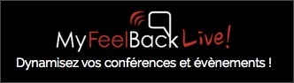 MyFeelBack apporte son expertise à CGI Business Consulting | Toulouse networks | Scoop.it
