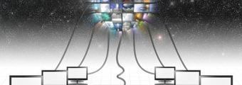 TV connectée: marketing et social plein écran | TV, new medias and marketing | Scoop.it