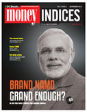 Money Indices | Driving Business | Scoop.it