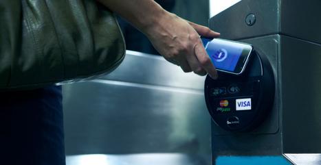 Mobile Payment: boom in Italia, +30% in un anno | Social media culture | Scoop.it