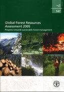 Global Forest Resources Assessment 2005 | El Negocio De La Reforestacion. | Scoop.it