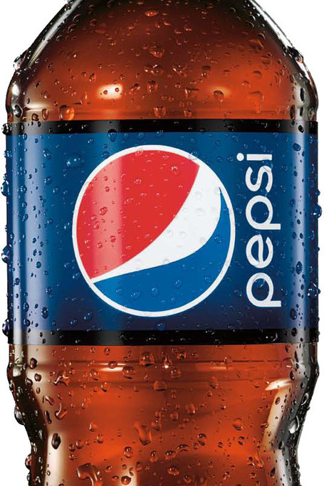 Pepsi Tries on New Look: First Package Redesign Since 1997 | CMO Strategy - Advertising Age | Entrepreneurship, Innovation | Scoop.it