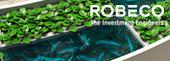 Duflot Outre-mer : Un décret précise les plafonds de loyer et le niveau de performance énergétique | Immobilier | Scoop.it