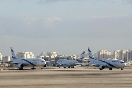 Le transport aérien au pied du mur sur le climat - Magazine GoodPlanet Info | Planete DDurable | Scoop.it